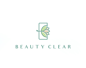 BEAUTY CLEAR