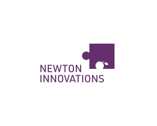 Newton Innovations