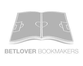 BetLover BookMakers