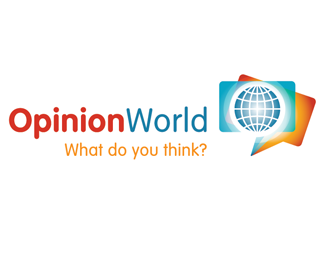 OpinionWorld Worldwide