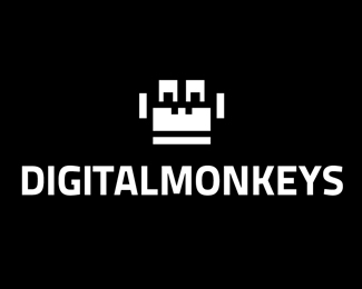 Digital Monkeys