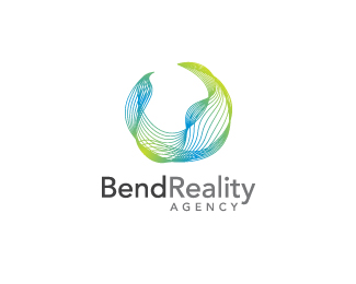 Bend Reality Agency