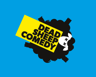 Dead Sheep Comedy