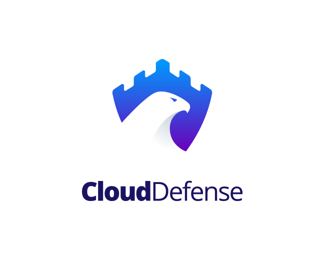 Cloud Defense
