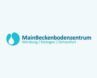 MainBeckenbodencentrum