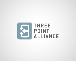 Three Point Alliance #4