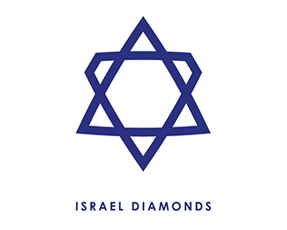 Israel Diamonds