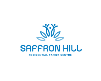 Saffron Hill - Residential Family Centre