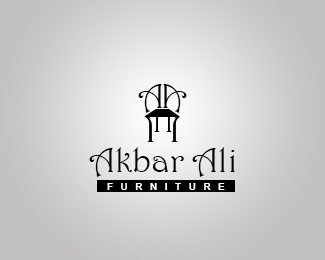 Akbar Ali Furniture