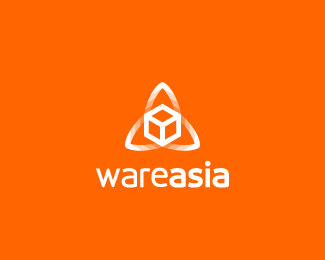 wareasia