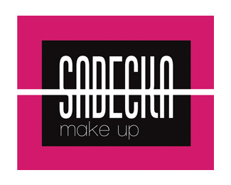 Make up Sadecka