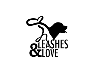 Leashes&Love - dog walking and pet sitting