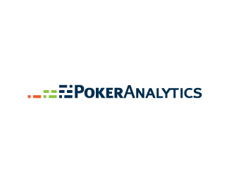 Poker Analytics