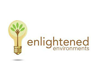 Enlightened Environments