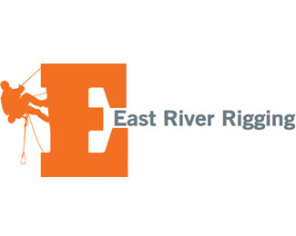 East River Rigging