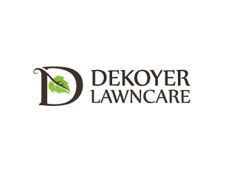 Dekoyer Lawncare