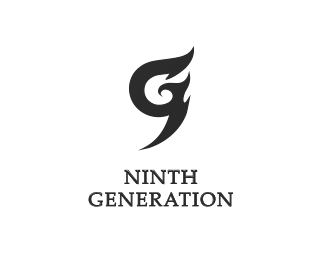 the ninth generation