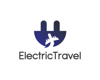 Electric Travel