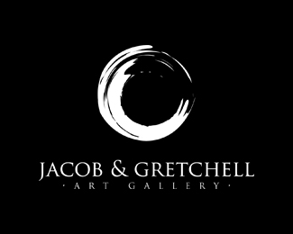 Jacob & Gretchell Art Gallery