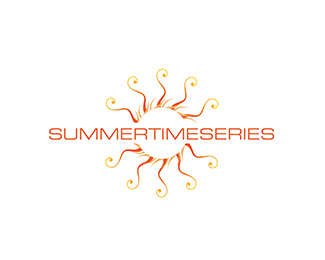 Summer Time Series
