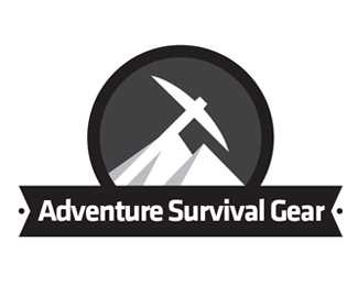 Adventure Survival Gear