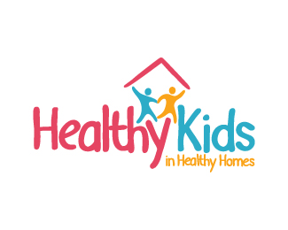 Healthy Kids in Healthy Homes