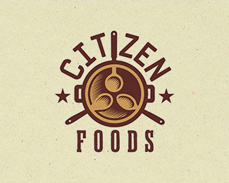 Citizen Foods 4