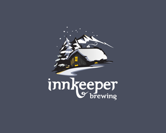 Innkeeper Brewing