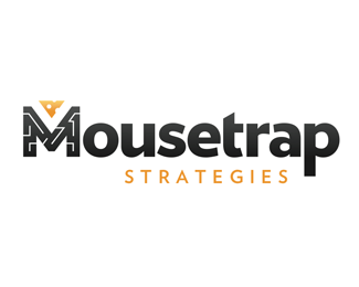 Mousetrap Strategies