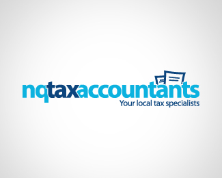 nq tax accountants