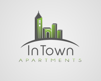 In Town Apartments
