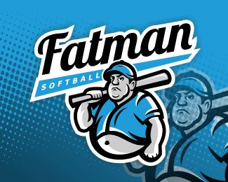 Fatman Softball