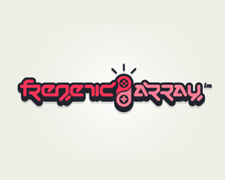 Frenetic Array