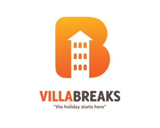 Villa Breaks