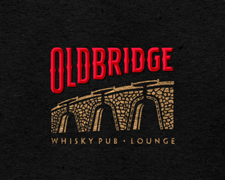 Oldbridge whisky lounge