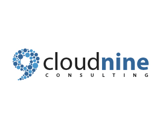 CloudNine Consulting