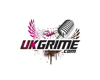 Logopond Logo Brand Identity Inspiration Music Logo Design
