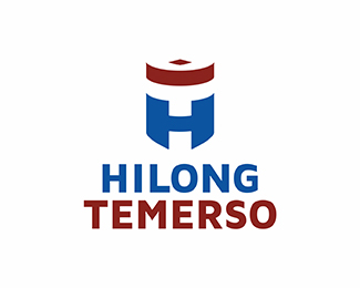 Hilong Temerso