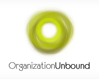 OrganizationUnbound