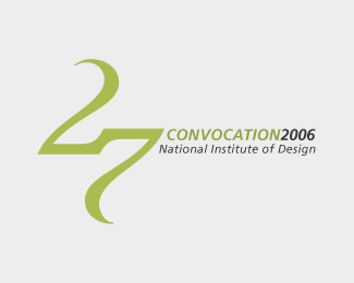 NID 27th Convocation
