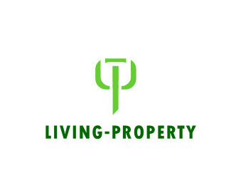 Living-Property