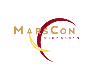 MarsCon Logo