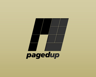 Paged Up Web Solutions