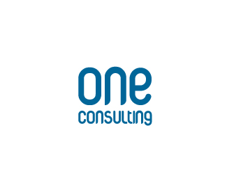 One Consulting
