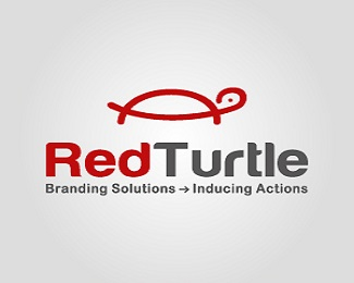 Red Turtle Logo