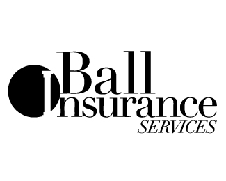 Ball Insurance Services