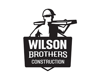 Wilson brothers Construction
