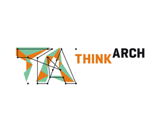 ThinkArch architecture competition
