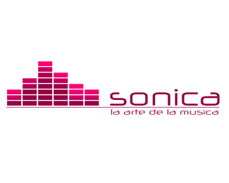 sonica