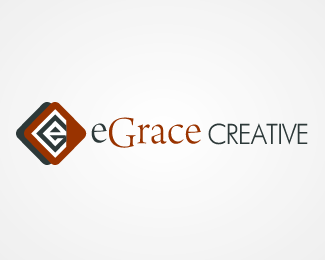 eGrace Creative Final